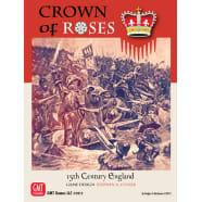 Crown of Roses Thumb Nail