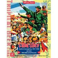 Cuba Libre Thumb Nail