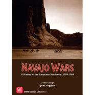 Navajo Wars Thumb Nail