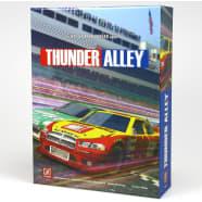 Thunder Alley Thumb Nail