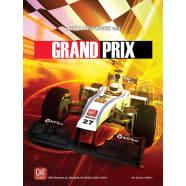 Grand Prix Thumb Nail