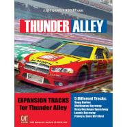 Thunder Alley: Expansion Tracks Thumb Nail