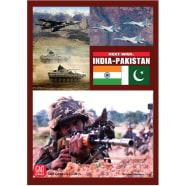 Next War: India-Pakistan Thumb Nail