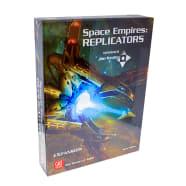 Space Empires: Replicators Expansion Thumb Nail