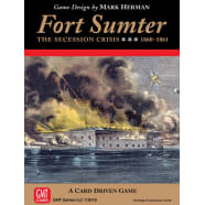 Fort Sumter Thumb Nail