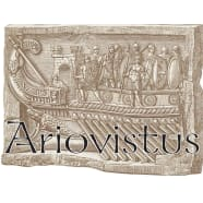 Ariovistus: A Falling Sky Expansion Thumb Nail