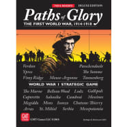 Paths of Glory Deluxe Edition Thumb Nail
