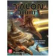 Talon 1000 Thumb Nail