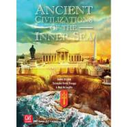 Ancient Civilizations of the Inner Sea Thumb Nail