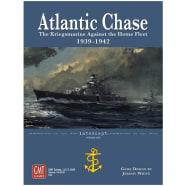 Atlantic Chase Thumb Nail