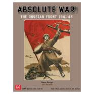 Absolute War: The Russian Front 1941-45 Thumb Nail