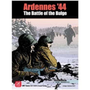 Ardennes '44 3rd Edition Thumb Nail