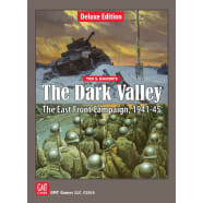The Dark Valley Deluxe Edition Thumb Nail