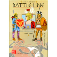 Battle Line Card Game Thumb Nail