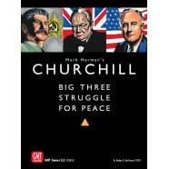 Churchill Thumb Nail