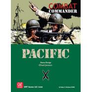 Combat Commander: Pacific Thumb Nail