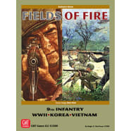 Fields of Fire Second Edition Thumb Nail