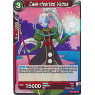 Calm-Hearted Vados Thumb Nail