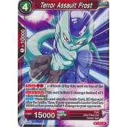 Terror Assault Frost Thumb Nail