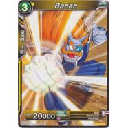 Banan Thumb Nail