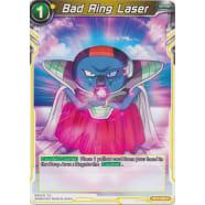Bad Ring Laser Thumb Nail