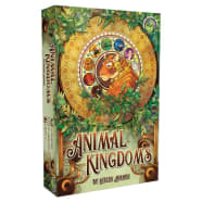 Animal Kingdoms Thumb Nail