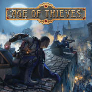 Age of Thieves Thumb Nail