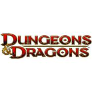Dungeons & Dragons: Druid Token Set (Fifth Edition) Thumb Nail