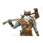 Dungeons & Dragons: Storm King`s Thunder - Frost Giant Thumb Nail