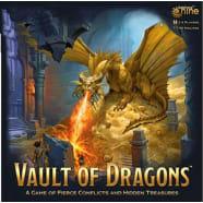 Dungeons & Dragons: Vault of Dragons Thumb Nail