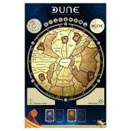Dune: Game Mat Thumb Nail