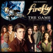 Firefly The Game Thumb Nail