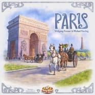 Paris Thumb Nail
