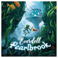 Everdell: Pearlbrook Expansion Thumb Nail