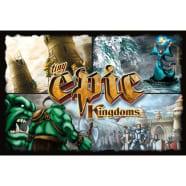 Tiny Epic Kingdoms Thumb Nail