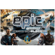 Tiny Epic Galaxies: Beyond the Black Expansion Thumb Nail