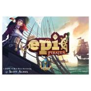 Tiny Epic Pirates Thumb Nail