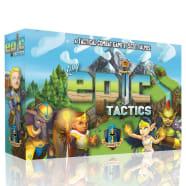 Tiny Epic Tactics Thumb Nail