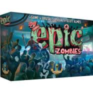 Tiny Epic Zombies Thumb Nail
