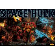 Space Hulk (2014 Edition) Thumb Nail