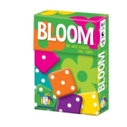 Bloom Thumb Nail