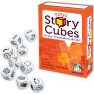 Rory's Story Cubes Thumb Nail