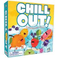 Chill Out! Thumb Nail