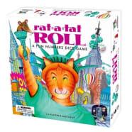 Rat-a-Tat Roll Thumb Nail