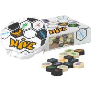 Hive Board Game Thumb Nail