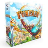 Funfair Thumb Nail