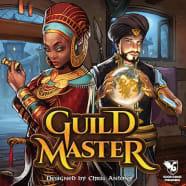 Guild Master Thumb Nail