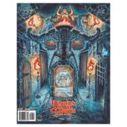 Dungeon Crawl Classics: Judges Screen Thumb Nail