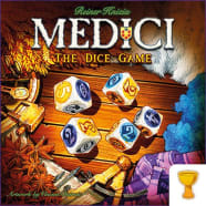 Medici: The Dice Game Thumb Nail