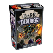Dark Dealings Thumb Nail